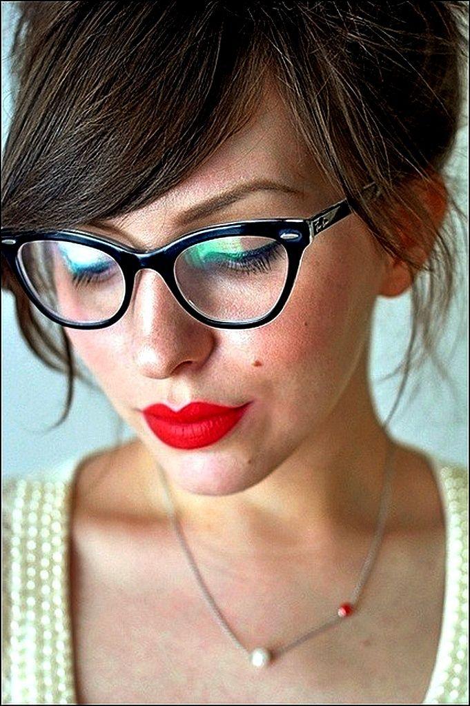 9552bdf72e Pin de Astrid Flores en lentes | Glasses, Eyeglasses y Eyewear