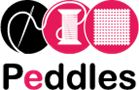 One Stop Webshop peddels Veen stand 4