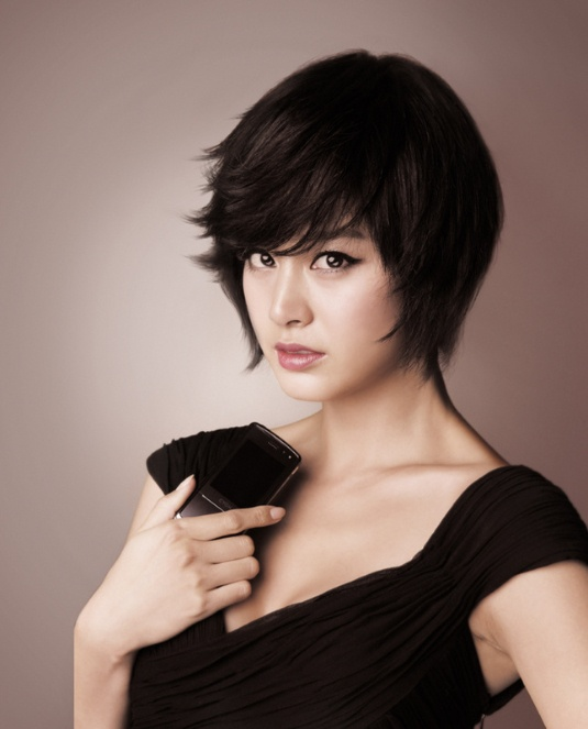 japanese hair styles best 25 korean actresses ideas on park shin 4731