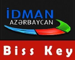 Portail des Frequences des chaines: Latest idman TV biss key / Frequency