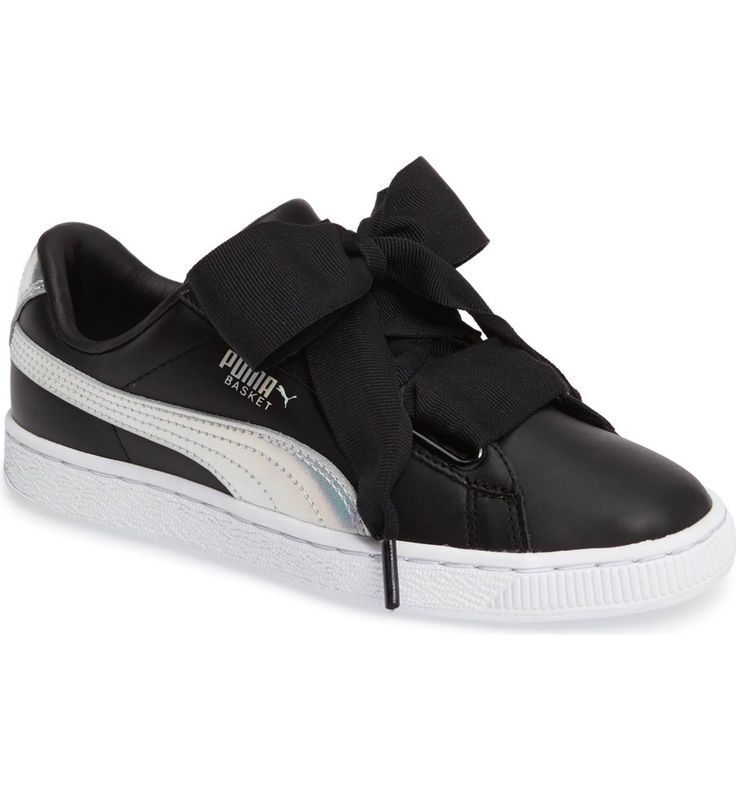 zapatillas puma suede plataforma animal cameo 3 5