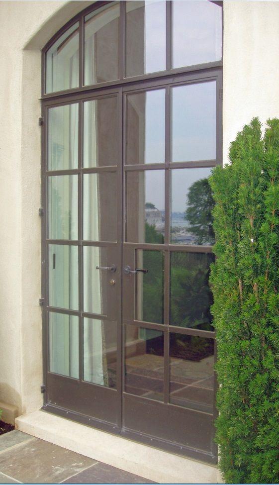 15 besten holzfenster von br cking fenster bilder auf pinterest charakter holzfenster und sorgen - Schwarze fenster ...