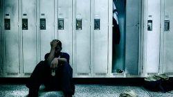 Indias: Joven se prende fuego a sí mismo tras sufrir acoso homófobo