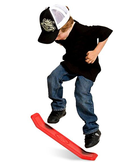 Best Toys For Boys Age 5 8 : Yo baby kick flipper shopping top gifts and