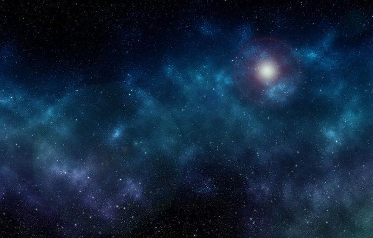 Ученые выяснили, почему космос темный http://oane.ws/2017/07/31/uchenye-ustanovili-prichinu-pochemu-kosmos-temnyy.html  Учёные и астрофизики установили причину, почему космос тёмный и в нём так мало света. Оказалось, что всему виной газовые облака и серьёзная удалённость одних звёзд от других.
