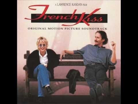 La Mer -Soundtrack aus dem Film French Kiss FAVOURITE!
