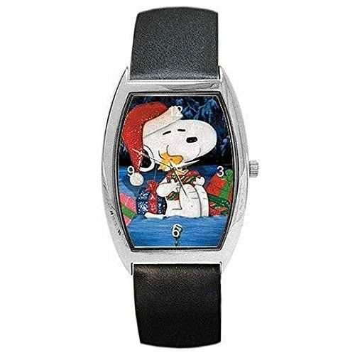17 Best images about Christmas or Holiday Watches on ...