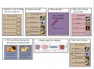 Ergonomics case study pdf picture 2