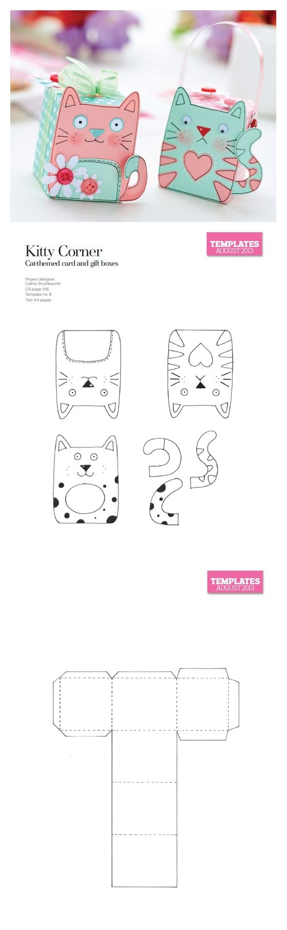 the 25 best animal templates ideas on pinterest lamb template