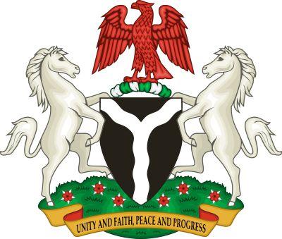 Coat of arms of Nigeria.svg
