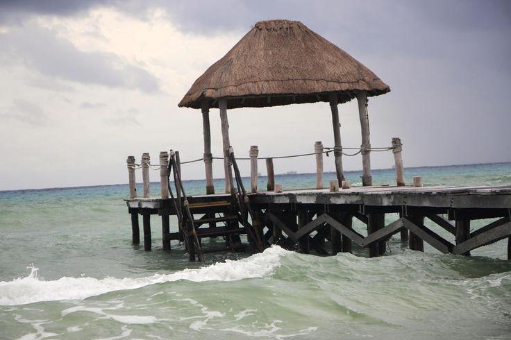 Xcalacoco en Playa del Carmen: 1 opiniones y 10 fotos