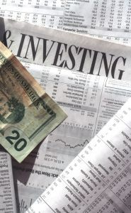 How to succeed in the stock market and pick stocks that will earn you a return on your money for years to come! Go to: http://oddballwealth.com/techniques-pick-winning-stocks/ /search/?q=%23Stocks&rs=hashtag /search/?q=%23Investment&rs=hashtag /search/?q=%23Investing&rs=hashtag /search/?q=%23Invest&rs=hashtag /explore/Money/ /explore/Finance/ /search/?q=%23PersonalFinance&rs=hashtag /search/?q=%23Budgeting&rs=hashtag /search/?q=%23StockMarket&rs=hashtag