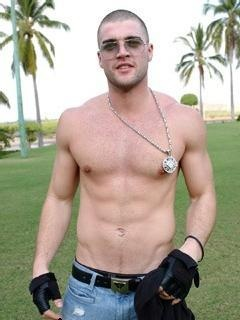 CT from real world soooo hott