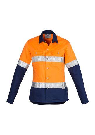 Products - Syzmik Workwear