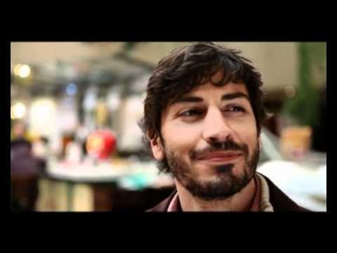 Video promocional de la Feria de Albacete http://feria-de-albacete.albacity.org