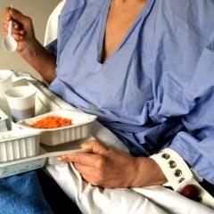 À l'hôpital psychiatrique, recrudescence de pratiques portant atteinte aux droits fondamentaux (France)