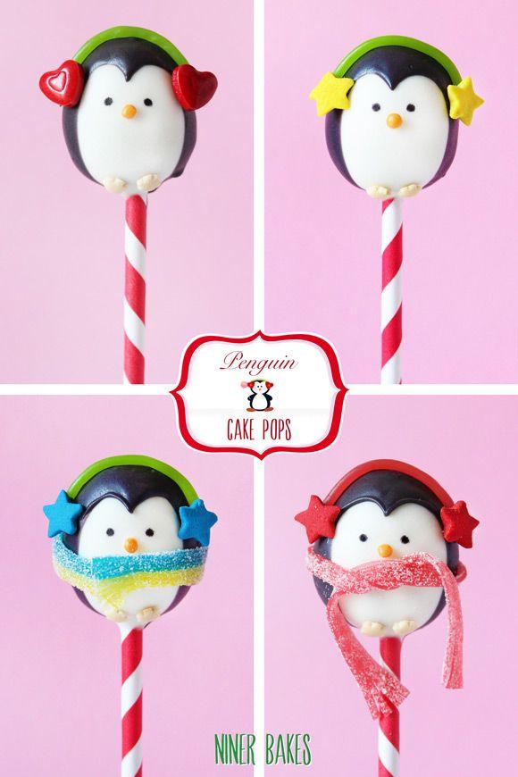289 Best Peppermint Penguin Polar Bear Party Ideas Images