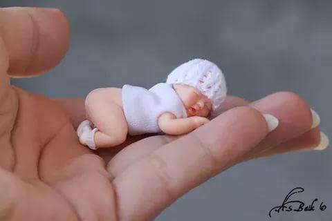 поделки из полимерной глины для новорожденных: 19 тыс изображений найдено в Яндекс.Картинках