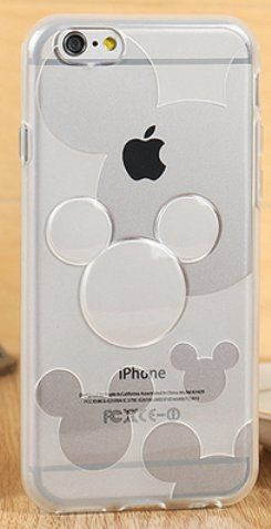 Vigend® Mickey mouse iphone 6 case iphone6 case 4.7' 04883 transparent Mickey Mouse http://www.amazon.com/dp/B00XHC583C/ref=cm_sw_r_pi_dp_RYlGwb1N02K6E