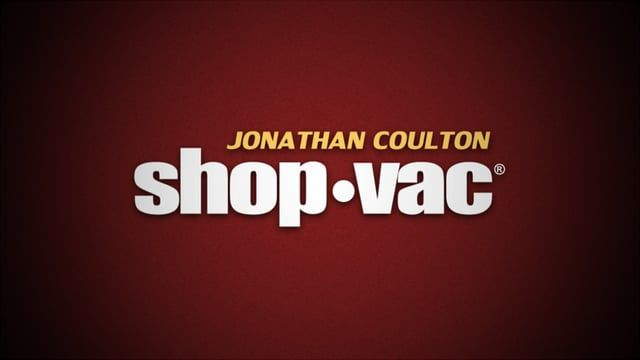A kinetic typography music video for Jonathan Coulton's Shop Vac.  Created using After Effects, Toon Boom Animate, Illustrator, Photoshop and Premiere.