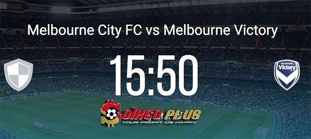 http://ift.tt/2zf0HLj - www.banh88.info - BANH 88 - Tip Kèo - Soi kèo VĐQG Australia: Melbourne City vs Melbourne Victory 15h50 ngày 23/12/2017 Xem thêm : Đăng Ký Tài Khoản W88 thông qua Đại lý cấp 1 chính thức Banh88.info để nhận được đầy đủ Khuyến Mãi & Hậu Mãi VIP từ W88  (SoikeoPlus.com - Soi keo nha cai tip free phan tich keo du doan & nhan dinh keo bong da)  ==>> CƯỢC THẢ PHANH - RÚT VÀ GỬI TIỀN KHÔNG MẤT PHÍ TẠI W88  Soi kèo VĐQG Australia: Melbourne City vs Melbourne Victory 15h50…