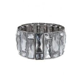 Cool bracelet from Lotta Design of Sweden