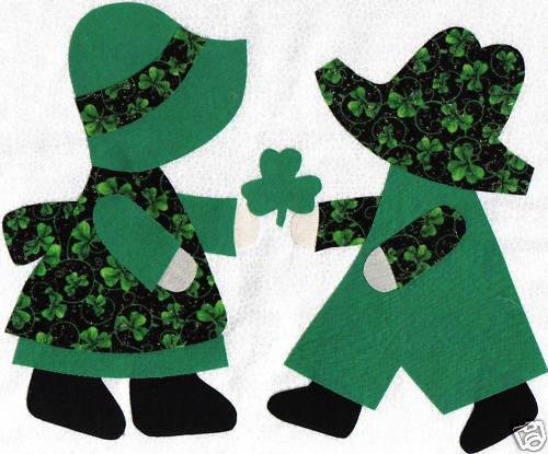 249 Best Images About Clip Art St Patrick S Day