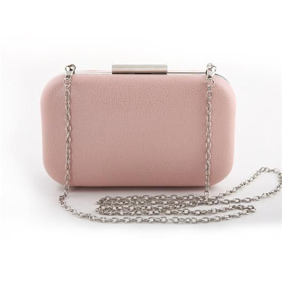 "Pride Jasmine Clutch Bag  $29.99/ Use ""20discount"" on checkout to recieve 20% off on your first order!"
