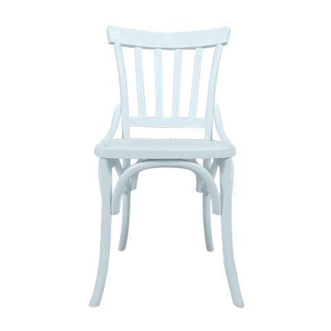 Метки: Венские стулья, Кухонные стулья.              Материал: Дерево.              Бренд: Этажерка.              Стили: Прованс и кантри.              Цвета: Голубой.