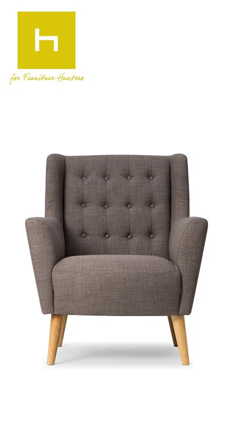 41 best Luxurious Lounge Chairs images on Pinterest ...