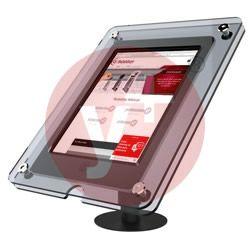 .:: Línea Tablet - Soportes y Más ::.