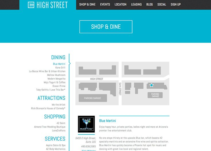 kitchen web design. Kitchen Sink Studios  High Street Website SinksWeb DesignDesign 36 best Web Design images on Pinterest
