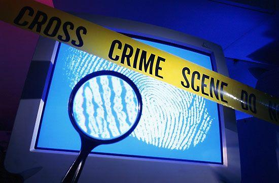4 entre 10 empresas estão desprotegidas contra cybercrime - Blog do Robson dos Anjos