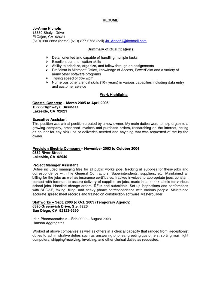 Valid Cover Letter for Gym Receptionist Job Receptionist