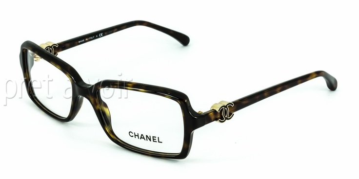 Chanel 3225 C714 2nd pick