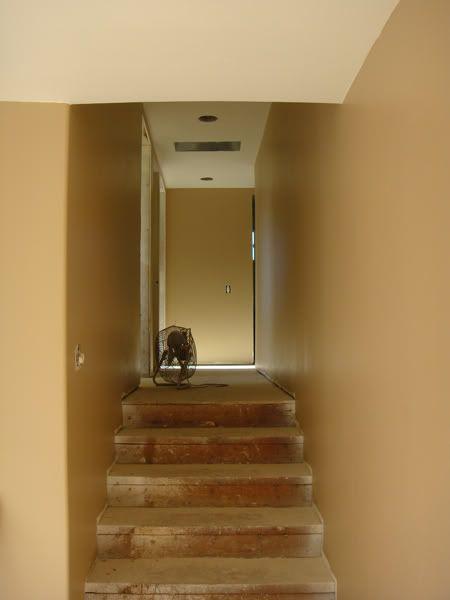 39 best images about paint colors on pinterest paint for Warm light brown paint color