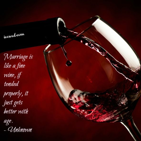Pin By IVowed.com On Marriage Quotes - IVowed.com
