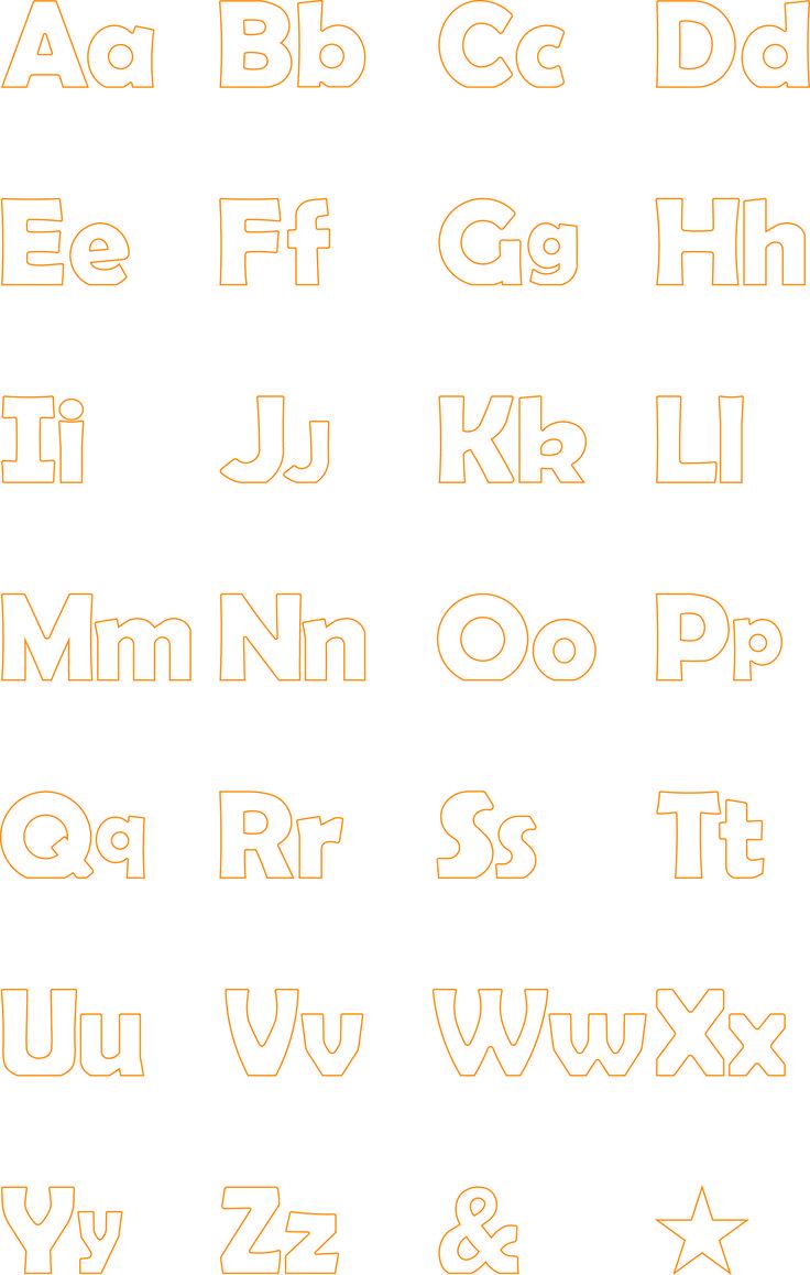 Letras luminosas para bodas, eventos, decoración, etc. Alquila o compra letras…