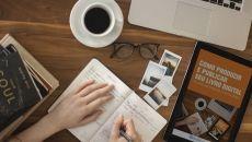 Como produzir e publicar livros digitais