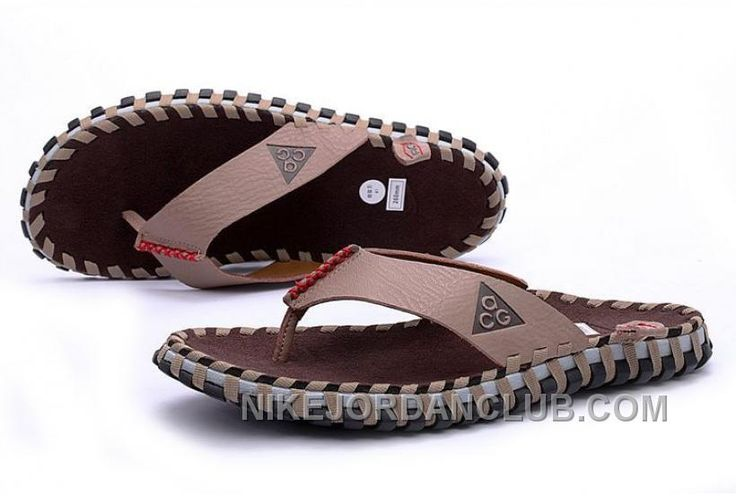 http://www.nikejordanclub.com/sale-buy-nike-acg-beach-mat-slippers-mens-shoes-sale-brown.html SALE BUY NIKE ACG BEACH MAT SLIPPERS MENS SHOES SALE BROWN Only $83.00 , Free Shipping!