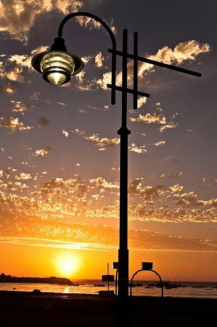 Iquique by _Gerardinho_, via Flickr