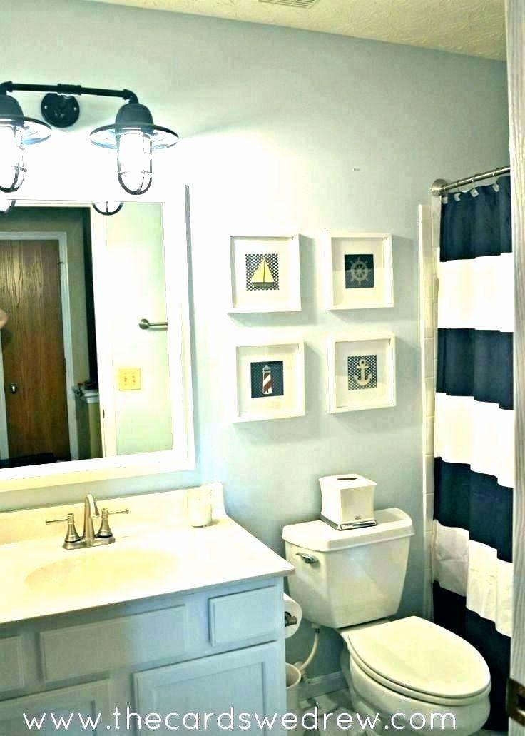 Boy Girl Bathroom Ideas Beautiful Teenage Girl Bathroom Designs Vogon In 2020 Gray Bathroom Decor Restroom Decor Girls Bathroom Design