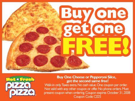 pizza-pizza-canada2.gif (450×338)