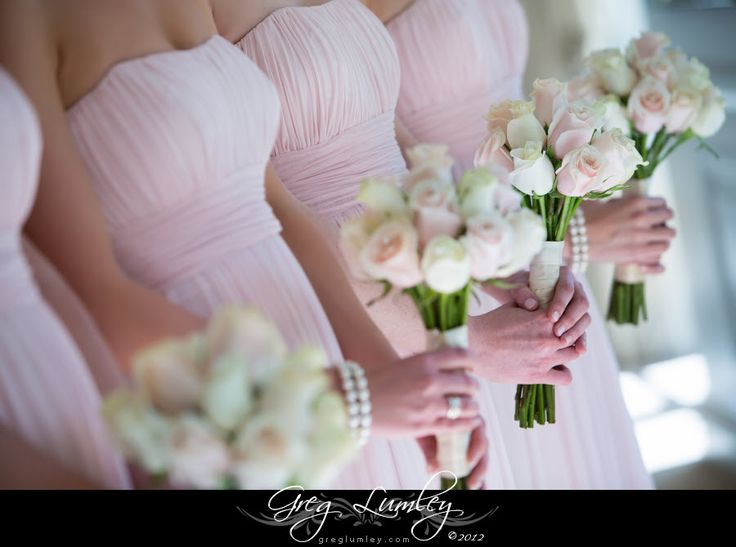Creative wedding images by Greg Lumley