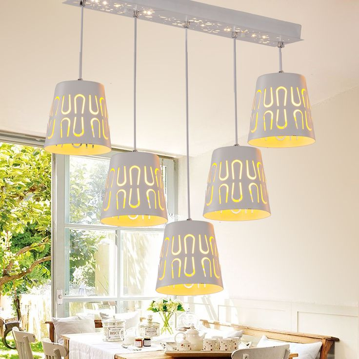 Cheap Pendant Lights Buy Quality Home Lighting Directly From China Fashion Suppliers 2017 New Hot Sale For