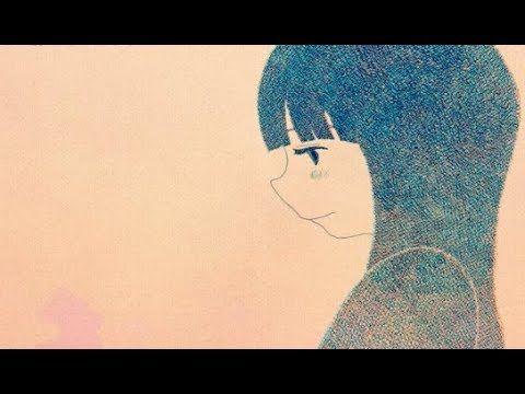メトロノーム(米津玄師)-Arrange-/まふまふ【歌ってみた】