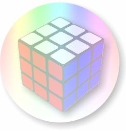 how to solve v cube 3x3