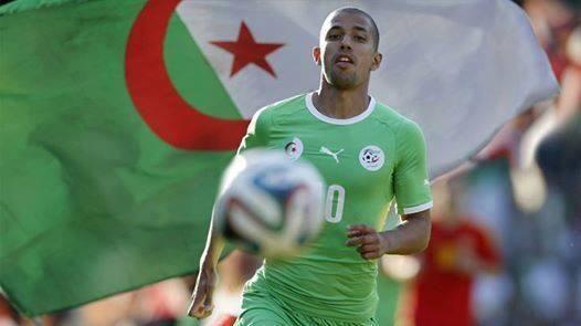 Compos probables Allemagne-Algérie - http://www.actusports.fr/109622/compos-probables-allemagne-algerie/