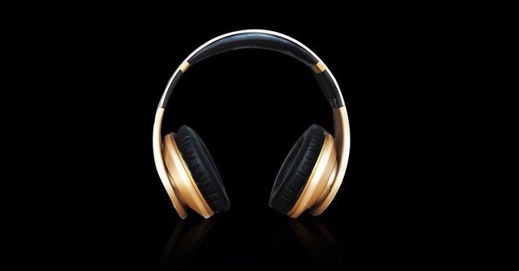 PLAYLIST: GOLDEN BEAUTY Playlist con las mejores canciones de las nominaciones a los Golden Globes 2016