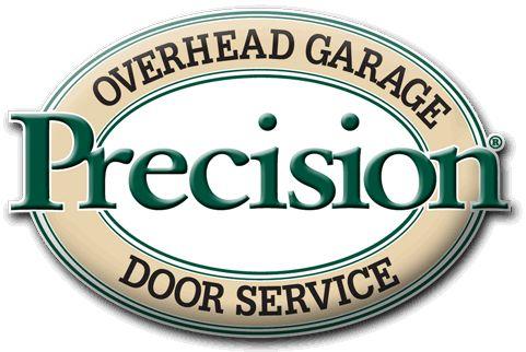 Precision Garage Door Repair | Expert Garage Door Installation, Openers & Repair